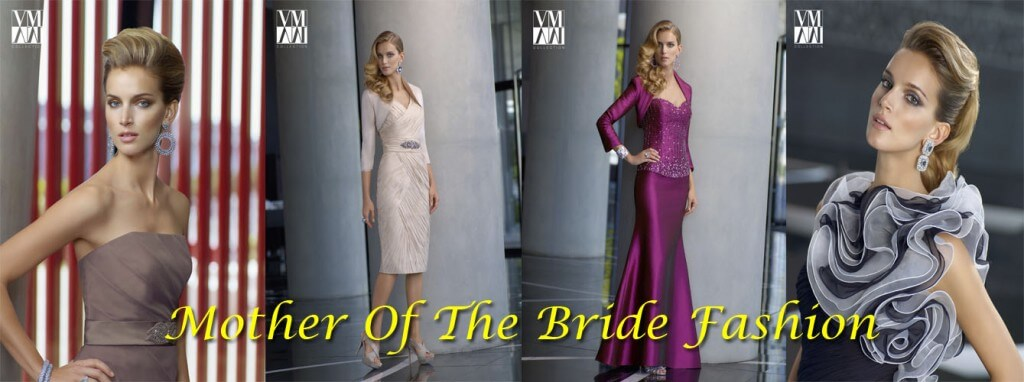 mother of the bride fashion swindon