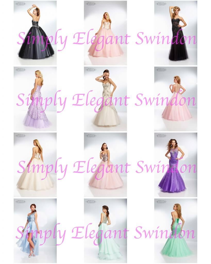 Simply Elegant Swindon Gallery