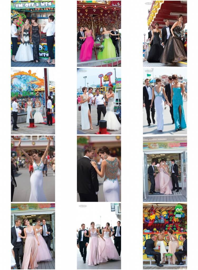 designer prom dresses wiltshire