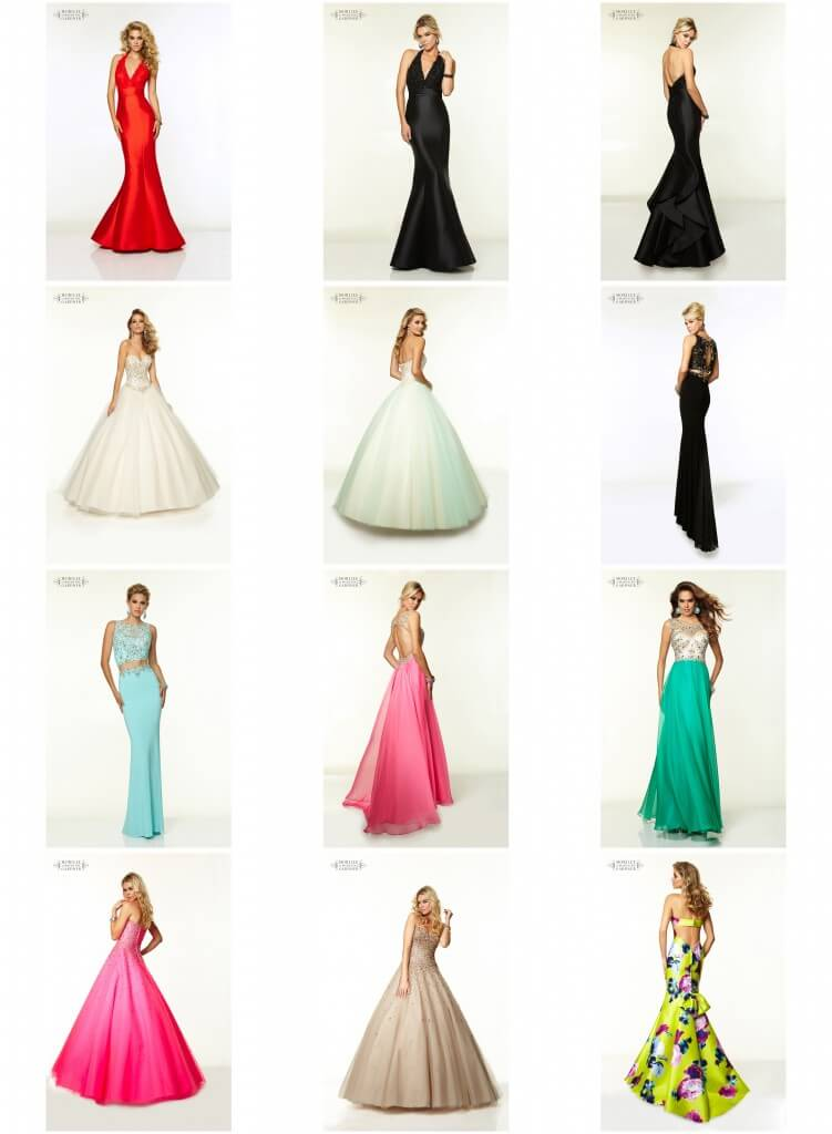 designer prom dresses in swindon, wiltshire