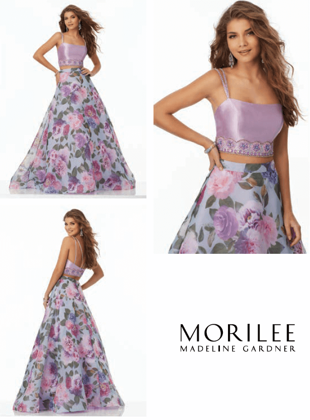 28-simply-elegant-swindon-prom-dresses