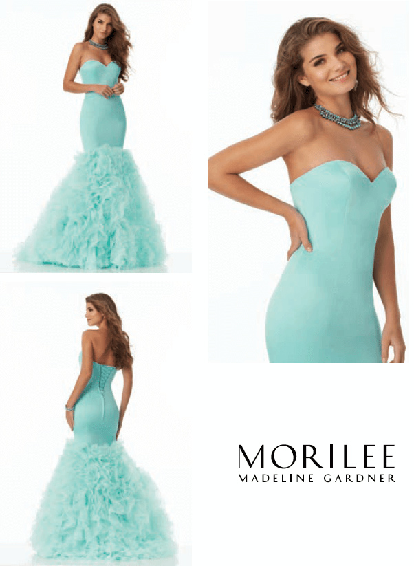 30-simply-elegant-swindon-prom-dresses