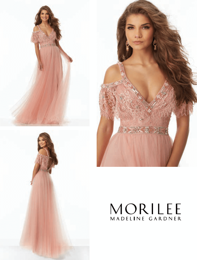 32-simply-elegant-swindon-prom-dresses