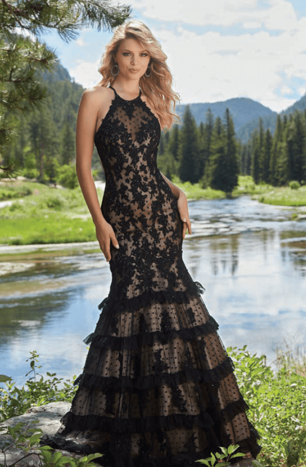 33-simply-elegant-swindon-prom-dresses