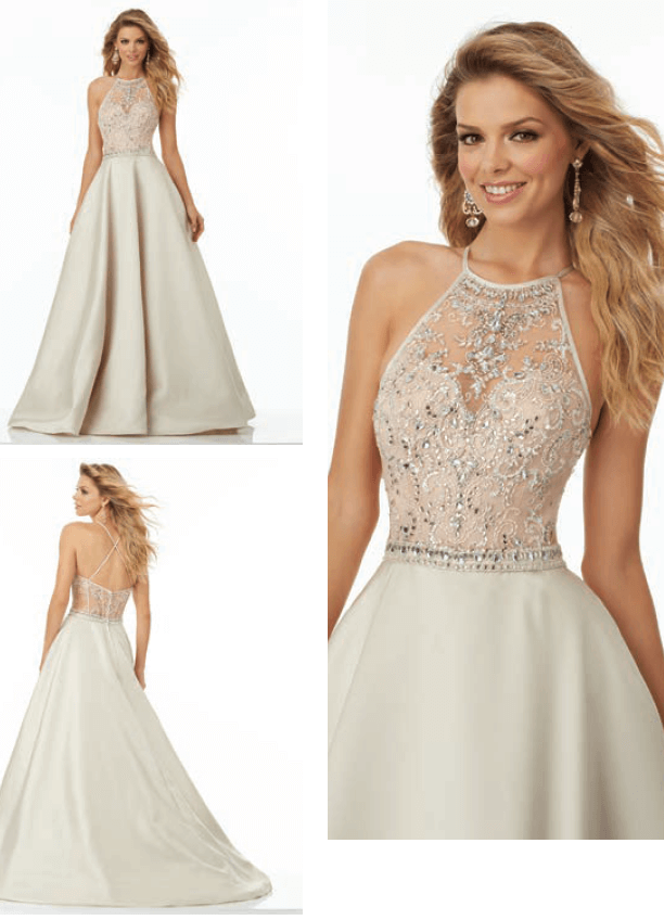 35-simply-elegant-swindon-prom-dresses