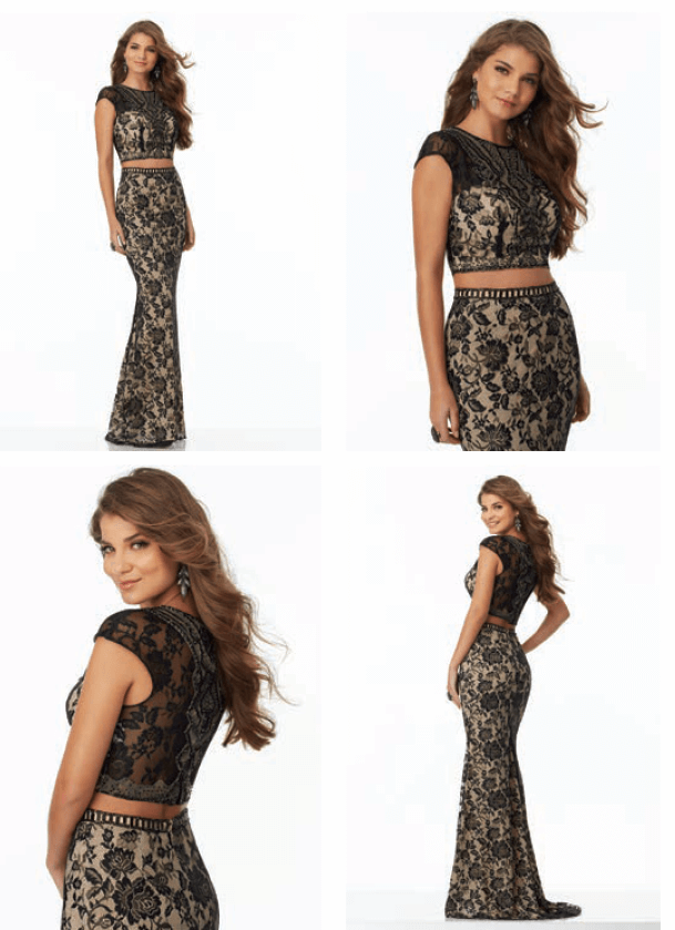 36-simply-elegant-swindon-prom-dresses