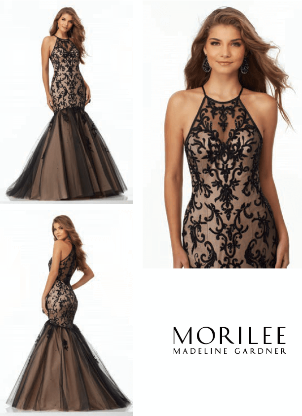 38-simply-elegant-swindon-prom-dresses