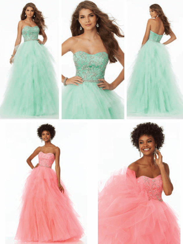 39-simply-elegant-swindon-prom-dresses
