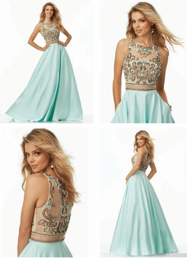 41-simply-elegant-swindon-prom-dresses
