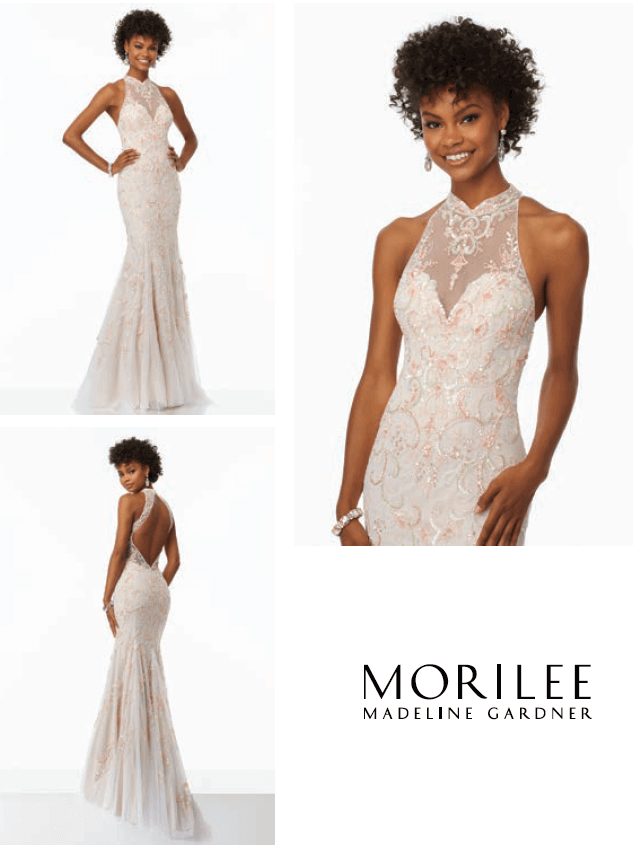 42-simply-elegant-swindon-prom-dresses