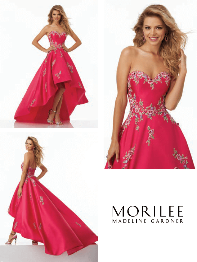43-simply-elegant-swindon-prom-dresses