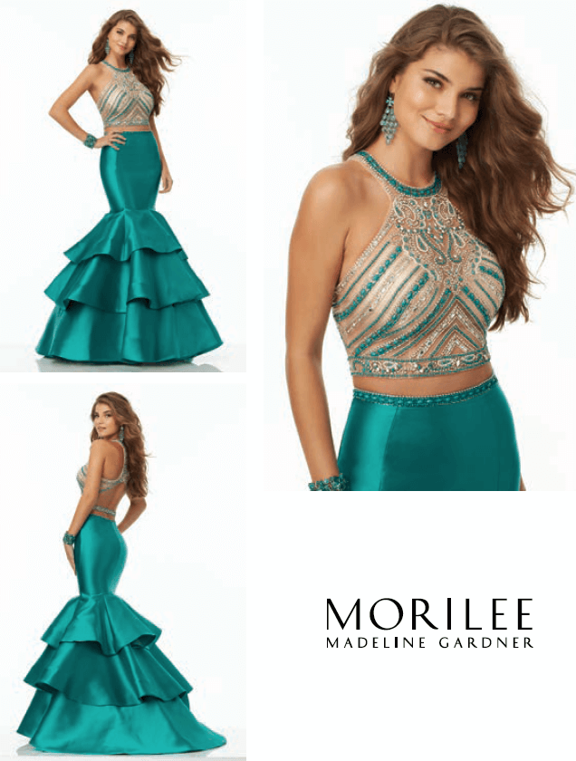 44-simply-elegant-swindon-prom-dresses