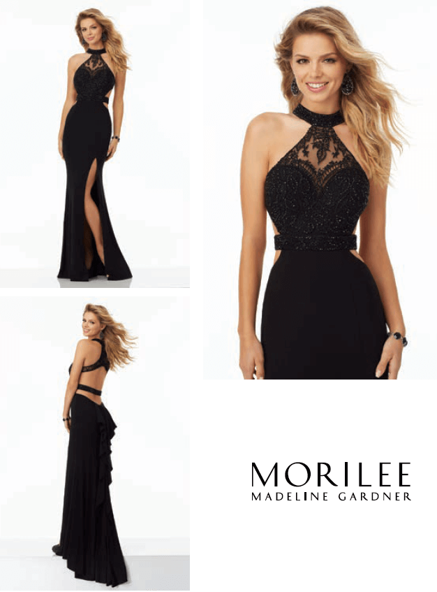 45-simply-elegant-swindon-prom-dresses
