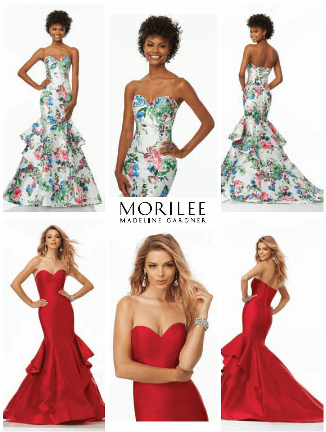5-simply-elegant-swindon-prom-dresses