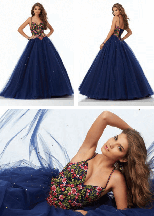 50-simply-elegant-swindon-prom-dresses