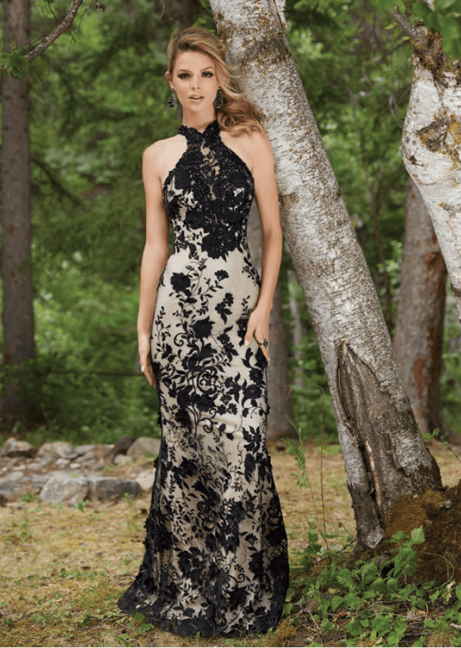 7-simply-elegant-swindon-prom-dresses