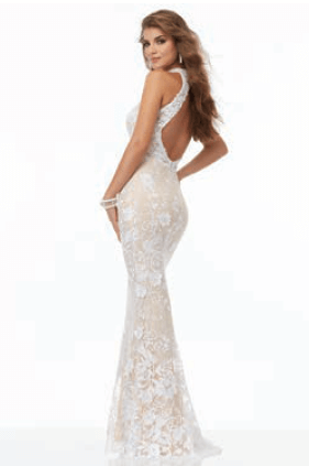 8-simply-elegant-swindon-prom-dresses