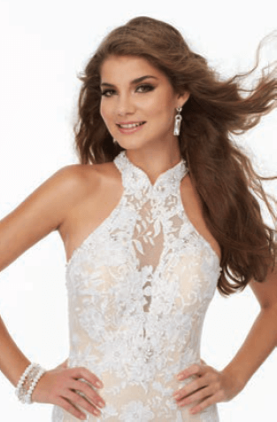 9-simply-elegant-swindon-prom-dresses
