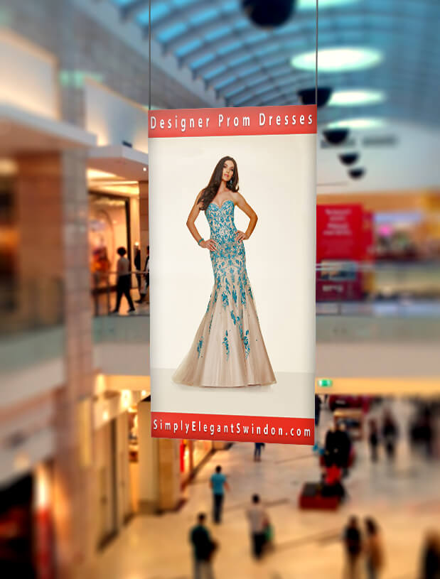2017 collection designer prom dresses swindon